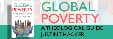 global-poverty_580x200
