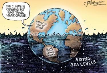 climate-cartoon-heller