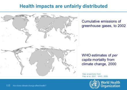 Health+impacts+are+unfairly+distributed